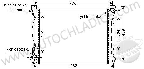 saab temp sensor mercruiser temp sensor wiring diagram